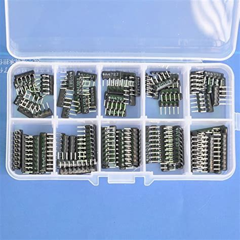 what resistor type is found in sips and dips compare price to sip resistor afscstore org