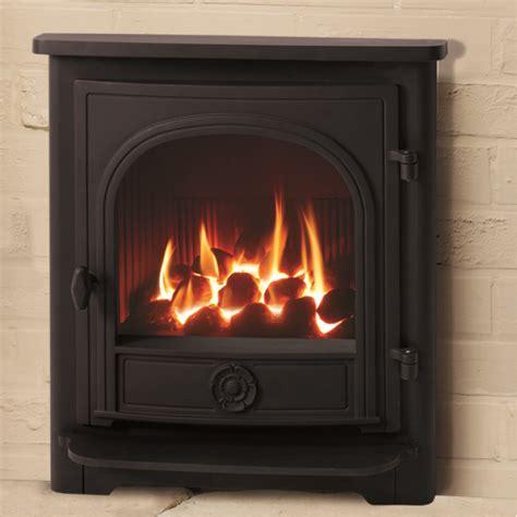 traditional stove 2 gas