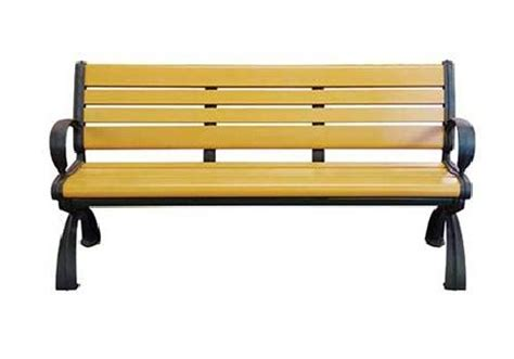 composite bench recycled composite plastic wood 6 victorian bench