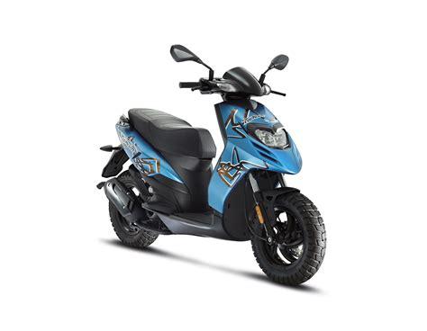 34 Ps Motorrad H Chstgeschwindigkeit by Gebrauchte Und Neue Piaggio Typhoon Sport 50 2t Motorr 228 Der