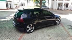 Archive vw golf 5 gti for sale hartebeesfontein olx co za