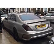 4  BenzInsidercom A Mercedes Benz Fan Blog