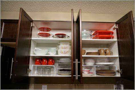 storage ideas for cabinets kitchen cabinet storage organization ideas kitchen cabinet