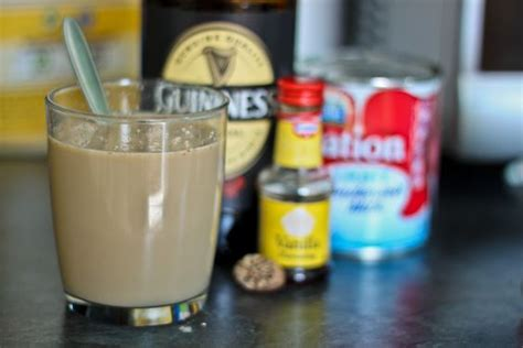 How Does A Sweetened Condensed Guinness Sound by The World S Catalog Of Ideas