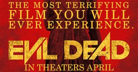 nonton film evil dead 2 evil dead nonton film hd quality film streaming