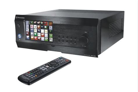 Small Pc For Home Theater How To Build A Htpc Home Theater Pc Digital Trends