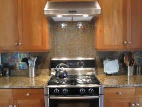 glass tiles for kitchen backsplash photos the lovely important