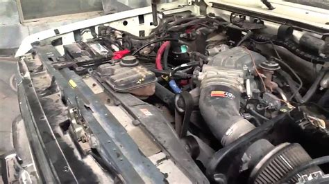 small engine repair training 2000 ford f150 on board diagnostic system service manual small engine repair training 1990 ford tempo user handbook ford lehman 2712 e