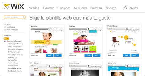 Nuevas Tecnolog 237 As De La Informaci 243 N Timeline Timetoast Timelines Wix Timeline Template
