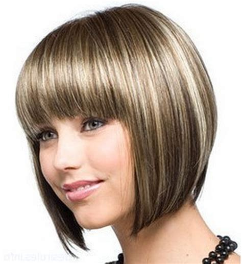feathered front of hair flaunt your beautiful hair with feather haircut hairstyle