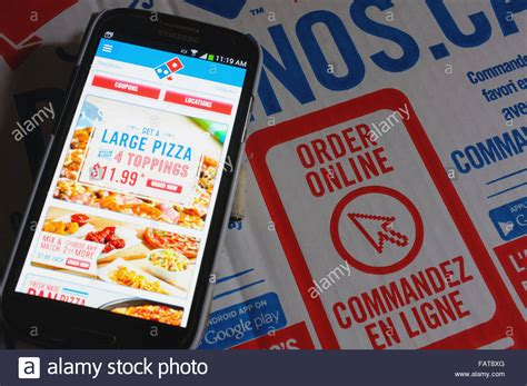 domino s pizza images dominos pizza stock photos dominos pizza stock images
