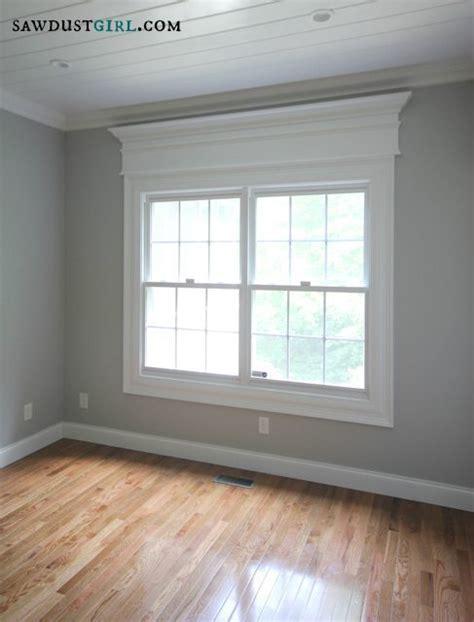 door  window trim molding   decorative header