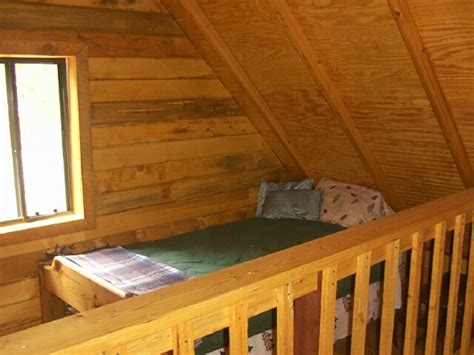 small cabin plans with loft diy small cabin plans small shack plans mexzhouse com pdf diy cabin design loft download cabin plans pdf