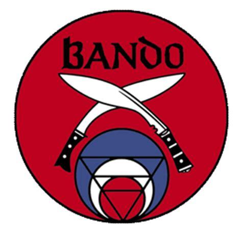 Bando Headband Led Kpop Exo Member bando led great vbelt standard k type with bando led