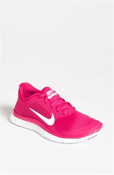 nike running shoes for womens nike free 4 0 v3 running shoe i fell in