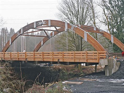 wooden bridge designs wooden bridge designs pdf woodworking