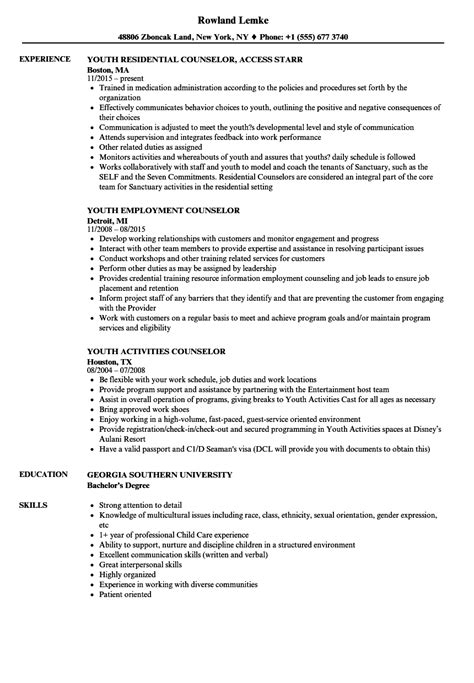 youth resume sample executive assistant resumes warehouse clerk