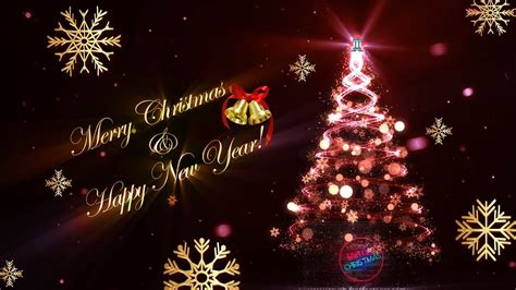 merrychristmas ecard wishes   christmas greeting cards christmas greeting