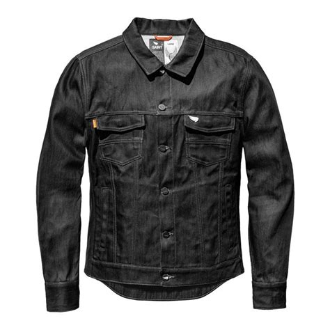 best motorcycle jacket 7 protective and stylish denim motorcycle jackets gear