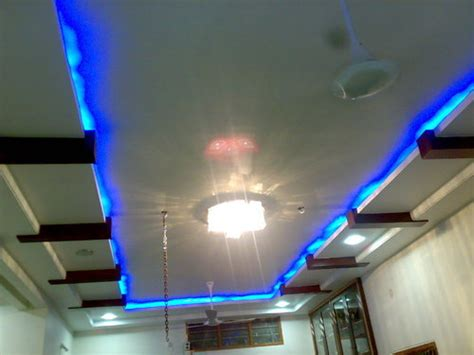 gypsum ceiling design service office gypsum ceiling