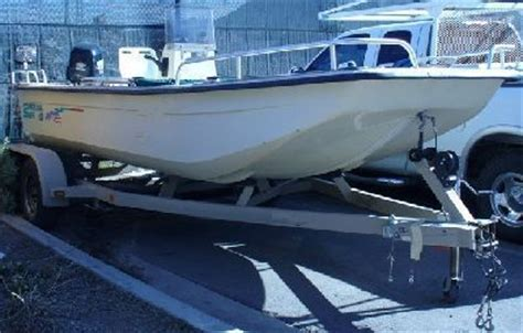 government boat auctions australia australian government auctions boats