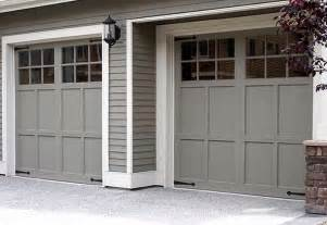 Genie Garage Doors by Garage New Garage Door Prices Home Garage Ideas