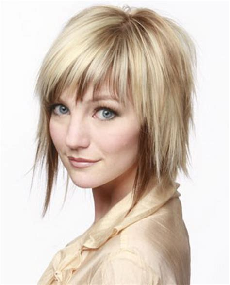 hairstyles for razor cut hair razor cut hairstyles