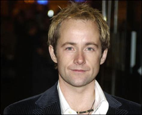 billy boyd roles bbc news in depth photo gallery in pictures the