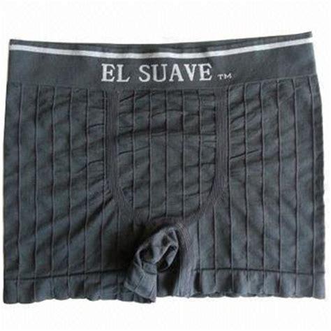 Munafie Boxer seamless boys clothing