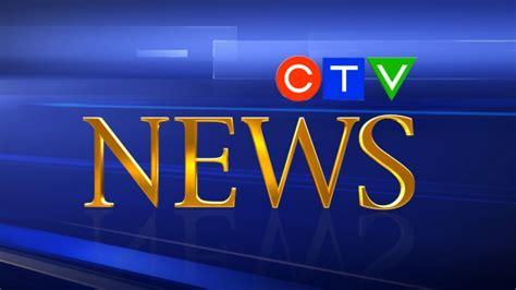 ctv news northern ontario live ctv northern ontario news