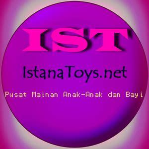 Blender Mainan By Istanatoys Net toko mainan anak www istanatoys net info apa aja