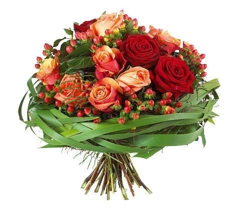 spedire fiori a casa faxiflora spedire fiori invio fiori consegna fiori