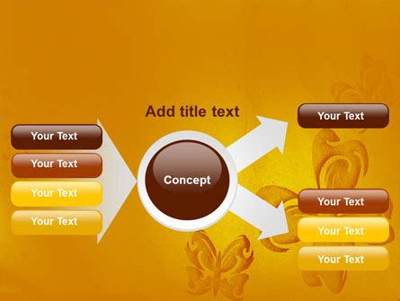 tale powerpoint template free tale powerpoint template backgrounds 03523