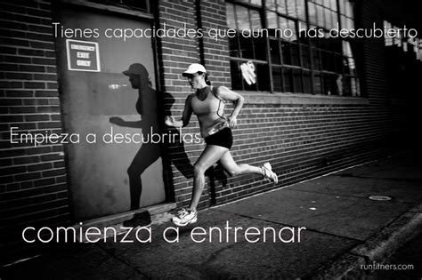 imagenes motivadoras triatlon 85 best images about running on pinterest runners tes