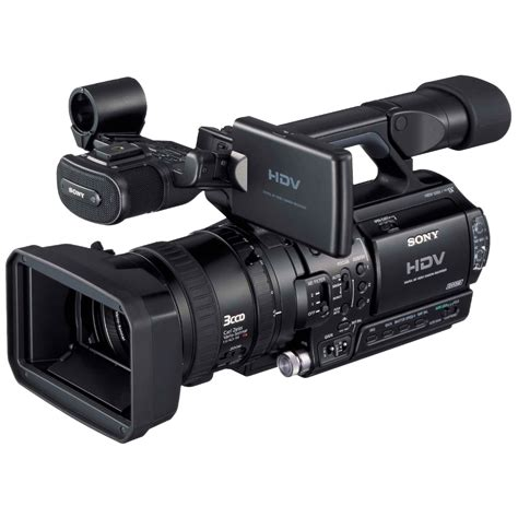 video cam video camera png image