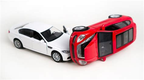 Tips to select the appropriate type of car insurance