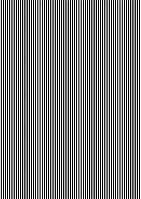 black and white pinstripe wallpaper pin download free pin stripes mobile wallpaper dertz on