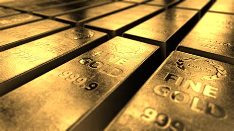 common factors  influence gold prices  motley fool