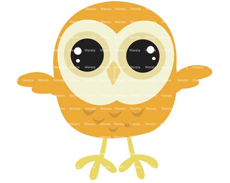 popular items for baby boy clipart on etsy baby shower owl clipart clipartion