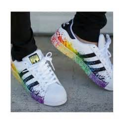 adidas colors adidas all colors