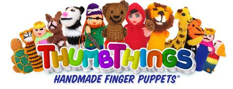 How Many Search Past The Page On How Multi Channel Selling Increased Finger Puppets Sales