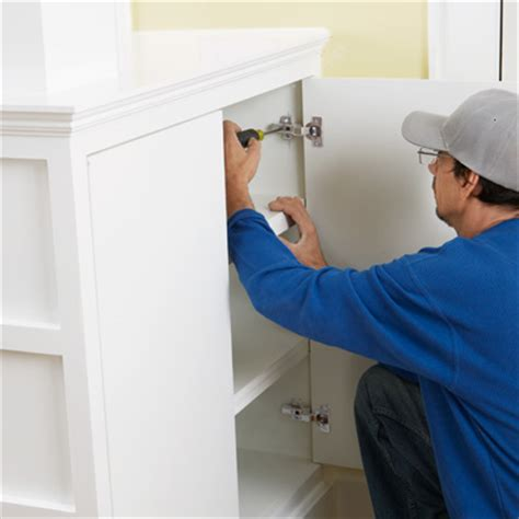 how to install hidden hinges on kitchen cabinets install concealed euro style cabinet hinges 32 easy