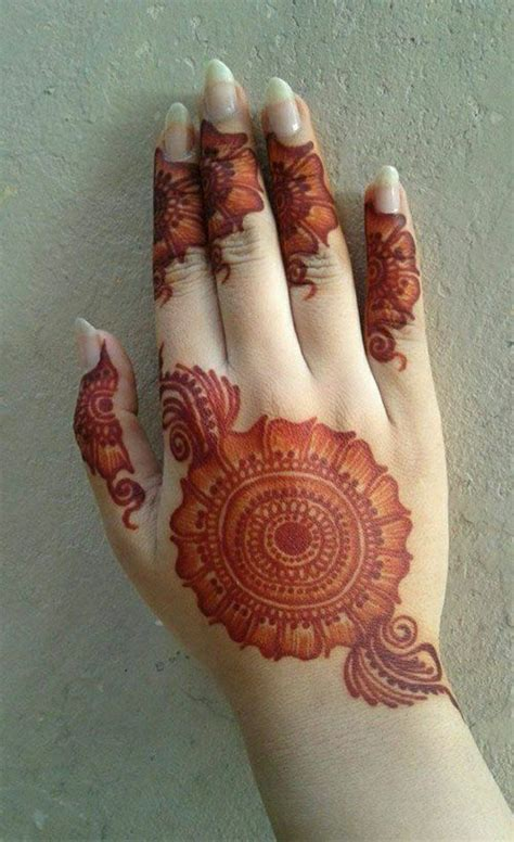 wie kann man henna tattoo entfernen die besten 25 henna auf der ideen auf