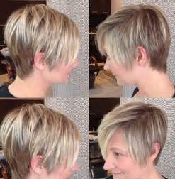 trendy hair cut for a 50 year short trendy hair cut for a 50 year old apexwallpapers com
