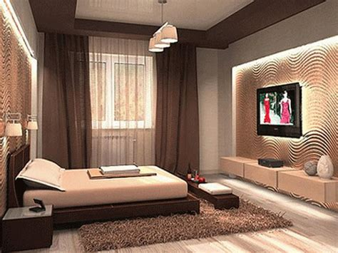 Interior Design Bedroom Color Schemes by Bloombety Brown Interior Bedroom Colors Interior Bedroom
