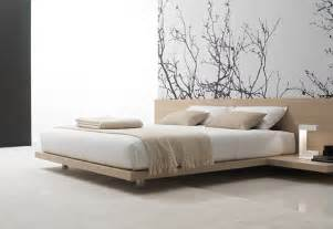 Decorating Bedroom Ideas by Contemporary Bedroom Decorating Ideas Hd Decorate