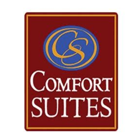 Comfort Suites Discount by Comfort Suites Is Located Across The From Nmsu And