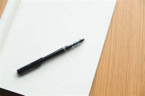 syarat membuat rekening bca perusahaan syarat mendirikan sebuah perusahaan pt hukum corner