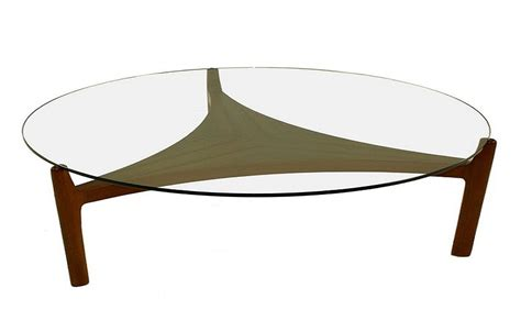 Design Within Reach Coffee Table Port Coffee Table Lounge Tables From Design Within Reach