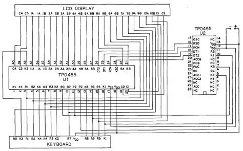 circuit diagram calculator wiring diagram midoriva